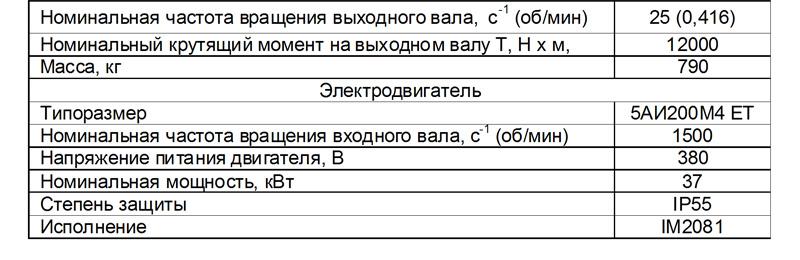 7мц3вк-505